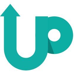 UpViral_Review_Logo