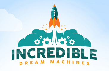 incredible_dream_machines_review_logo