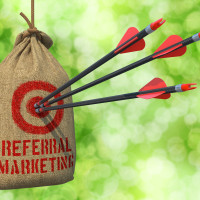 referral marketing tips