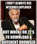 viral-referral-marketing-meme