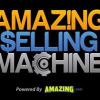 amazing_selling_machine_review_bonus
