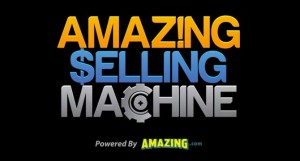 amazing_selling_machine_review_bonus
