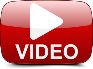 viral-referral-marketing-video